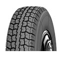Forward Traction 168 11 R20 150/146K