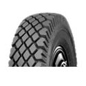 Forward Traction 281 10 R20 146/143K