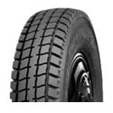 Forward Traction 310 11 R20 150/146K