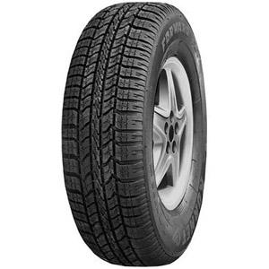 Всесезонная шина Forward Professional 121 225/75 R16C 121/120N