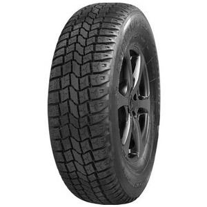 Всесезонная шина Forward Professional 121M