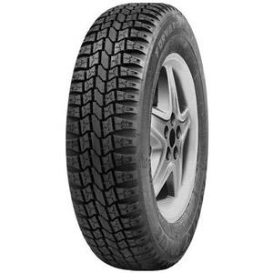 Всесезонная шина Forward Professional 131 235/75 R15C 105S