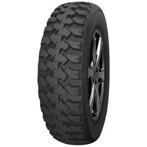 Всесезонная шина Forward Professional 139 195 R16C 104/102N