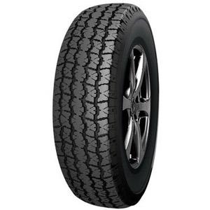 Всесезонная шина Forward Professional 153