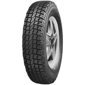 Всесезонная шина Forward Professional 156