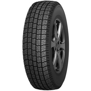 Летняя шина Forward Professional 170 185/75 R16C 104/102R