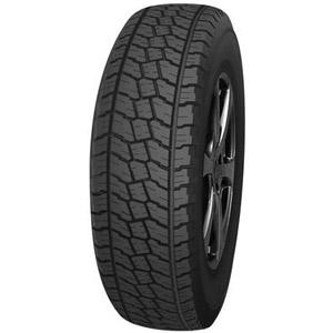 Всесезонная шина Forward Professional 218 225/75 R16C 121/120N