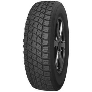 Всесезонная шина Forward Professional 219 225/75 R16 104/102Q
