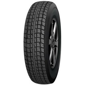 Всесезонная шина Forward Professional 301