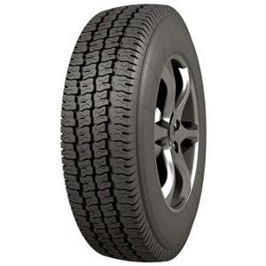 Всесезонная шина Forward Professional 462