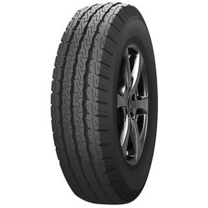 Всесезонная шина Forward Professional 600 205/75 R16C 110/108R