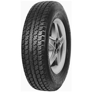 Всесезонная шина Forward Professional А-12 185/75 R16C 104/102Q