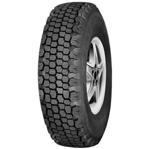 Всесезонная шина Forward Professional И-502 225/85 R15C 106P