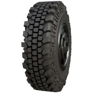 Всесезонная шина Forward Safari 500 31/10.5 -15 109Q