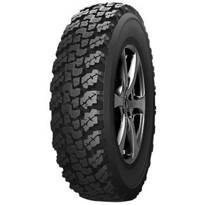 Всесезонная шина Forward Safari 530 235/75 R15 105P