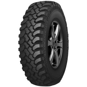 Всесезонная шина Forward Safari 540 205/75 R16 104Q