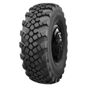Всесезонная шина Forward Traction 1260 425/85 R21 156G