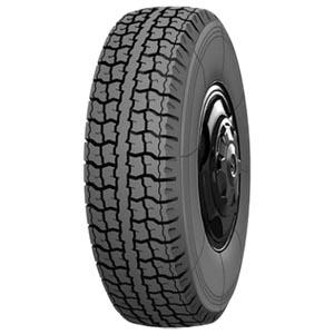Всесезонная шина Forward Traction 168