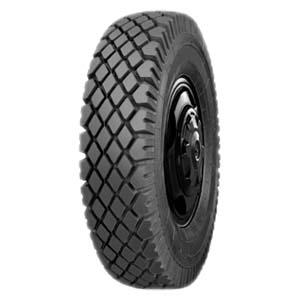 Всесезонная шина Forward Traction 281