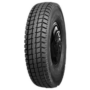 Всесезонная шина Forward Traction 310 10 R20 146/143K