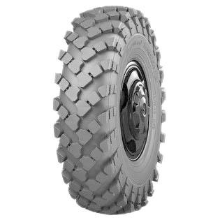 Всесезонная шина Forward Traction 70 12 -18 124