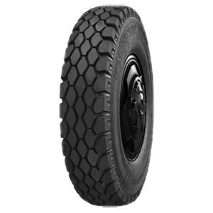 Всесезонная шина Forward Traction И-Н142Б 9 R20 136/133J