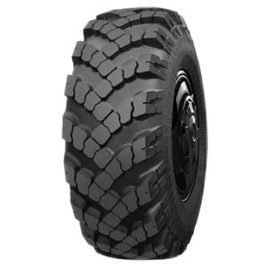Всесезонная шина Forward Traction И-П184 1220/400 -533 141C