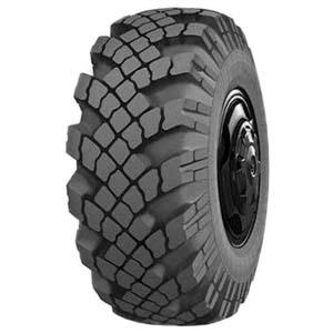 Всесезонная шина Forward Traction ИД-П284