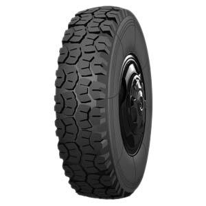 Всесезонная шина Forward Traction О-75 12 R20 154/149J
