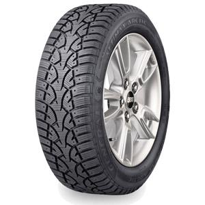 Зимняя шипованная шина General Tire Altimax Arctic 215/65 R16 98Q