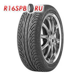 Летняя шина General Tire Altimax HP 195/65 R15 91V