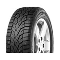 Шина General Tire Altimax Arctic 12