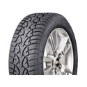 General Tire Altimax Arctic 235/65 R17 108Q шип.
