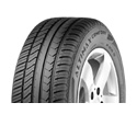 General Tire Altimax Comfort 215/60 R16 99V XL