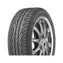 Шина General Tire Altimax HP