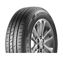 Шина General Tire Altimax One