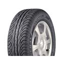 Шина General Tire Altimax RT