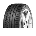 General Tire Altimax Sport 215/40 R18 89Y XL