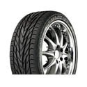 Шина General Tire Exclaim UHP