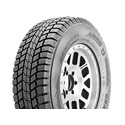 Шина General Tire Grabber Arctic