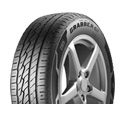 Шина General Tire Grabber GT Plus