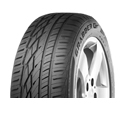 General Tire Grabber GT 235/60 R18 107W XL