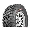 Шина General Tire Grabber X3