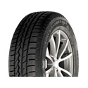 Шина General Tire Snow Grabber