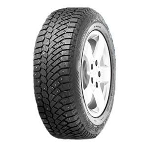 Зимняя шипованная шина Gislaved Nord Frost 200 205/65 R16 95T