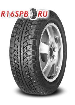 Зимняя шипованная шина Gislaved Nord Frost 5 225/55 R16 99T XL