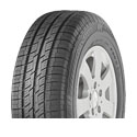 Gislaved Com*Speed 205/70 R15C 106/104R