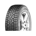 Gislaved Nord Frost 100 SUV 265/65 R17 116T XL шип.