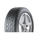 Gislaved Nord Frost 100 225/60 R16 102T шип.