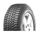 Gislaved Nord Frost 200 245/50 R18 104T шип.